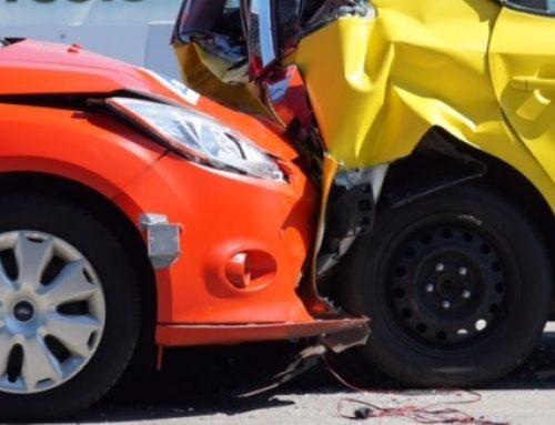 Indemnisation de la victime d'accident de la route – Quels sont les délais ?